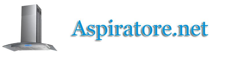 Emejing aspiratori da cucina photos - Aspiratore da cucina ...